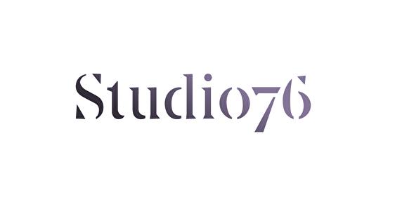 afbeelding Studio76