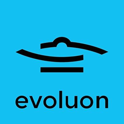 Evoluon (afbeelding)