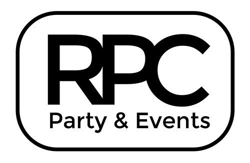 Racket & Partycentrum (afbeelding)