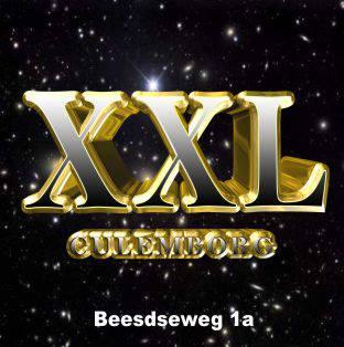 XXL Culemborg (afbeelding)