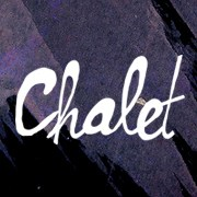 afbeelding Chalet