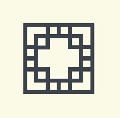 Plein 4 (afbeelding)