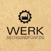 Werk56 (image)