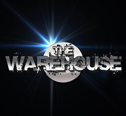 Warehouse Amsterdam (afbeelding)