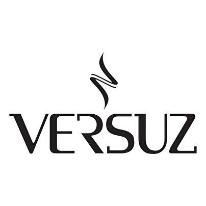 afbeelding Versuz