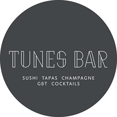 Tunes Bar (afbeelding)