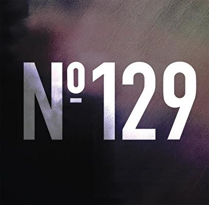 No.129 (afbeelding)