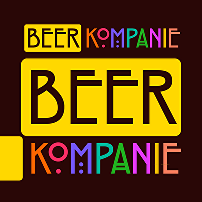 afbeelding Beerkompanie