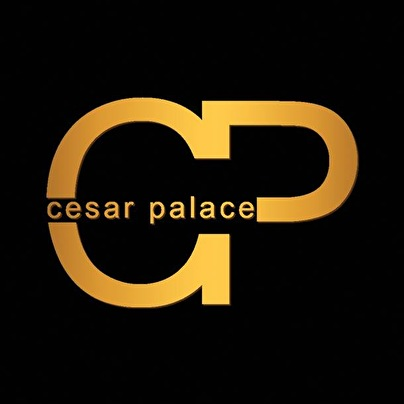 Cesar palace (afbeelding)