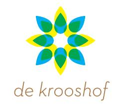 De Krooshof (afbeelding)