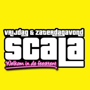 afbeelding Scala