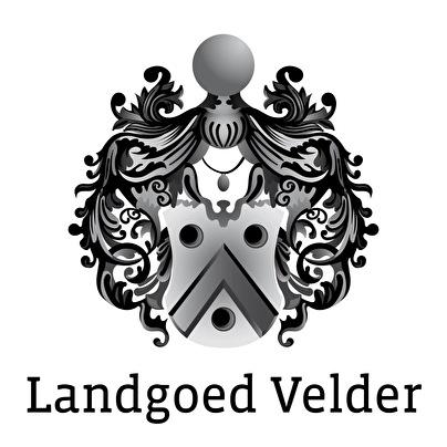 afbeelding Landgoed Velder