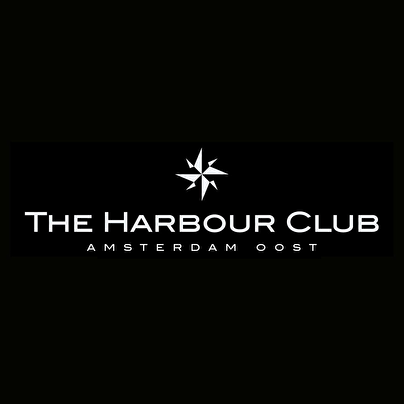 afbeelding Harbour Club