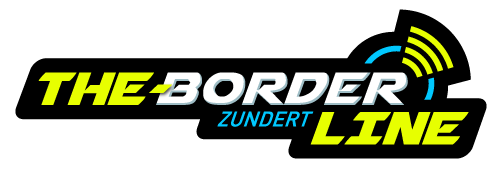The Borderline (afbeelding)