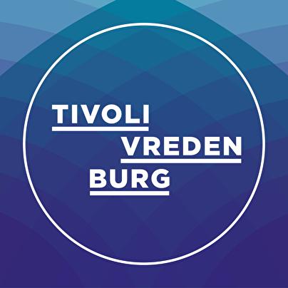 TivoliVredenburg (afbeelding)