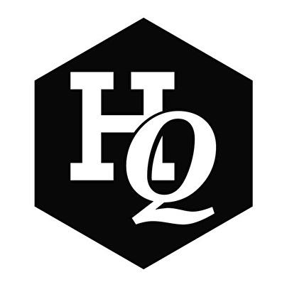 HQ (afbeelding)