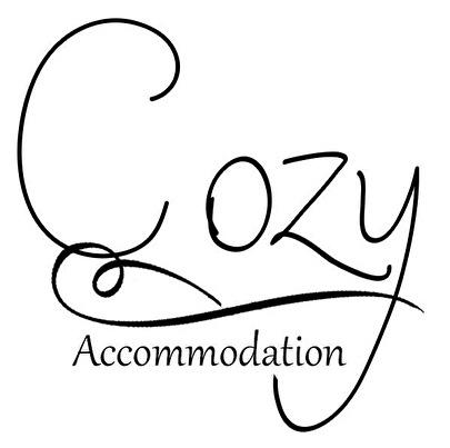 Cozy (afbeelding)