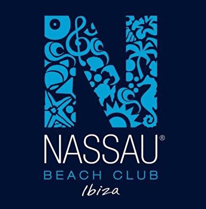 afbeelding Nassau Beach Club