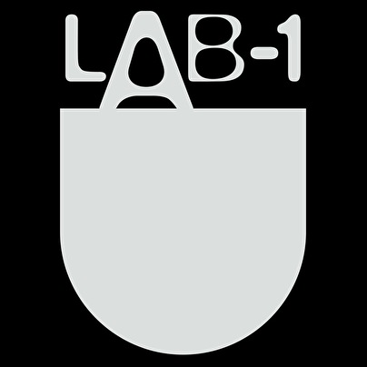 image Lab -1