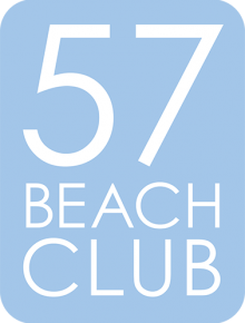 Beachclub 57 (afbeelding)