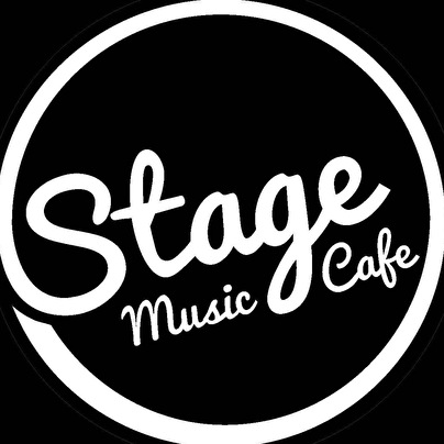 Stage Music Café (afbeelding)