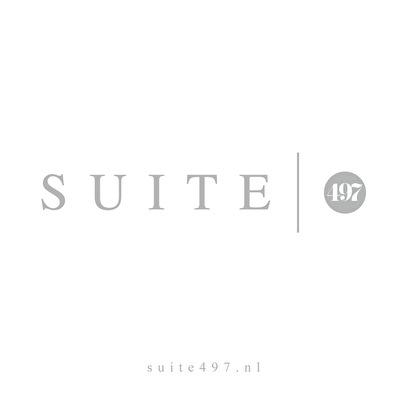 Suite497 (afbeelding)