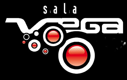 Sala Vega (afbeelding)