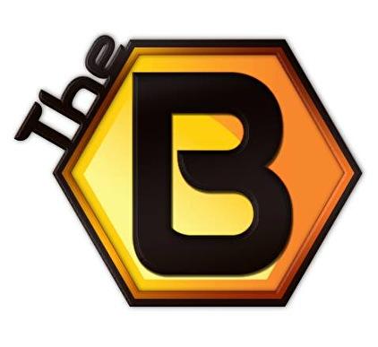 The B (afbeelding)