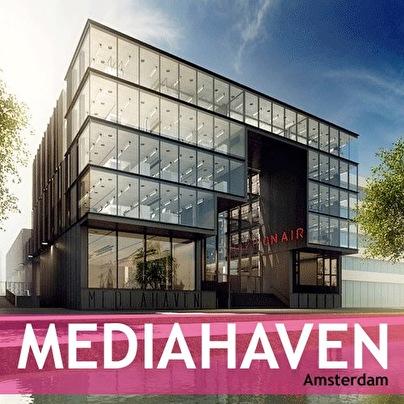 Mediahaven (afbeelding)