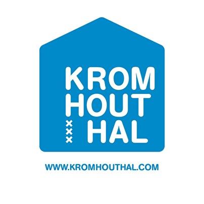 afbeelding Kromhouthal
