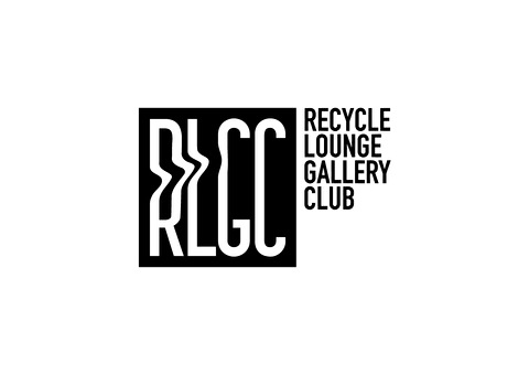 Recycle Lounge Gallery Club (afbeelding)