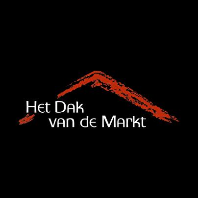 Dak van de Markt (afbeelding)