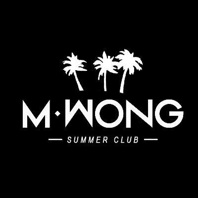 Mr. Wong (afbeelding)