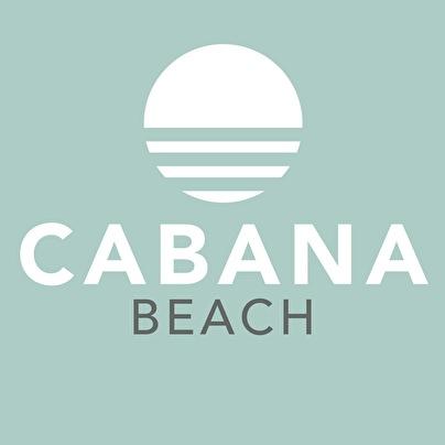 afbeelding Cabana Beach
