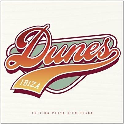 Dunes (afbeelding)