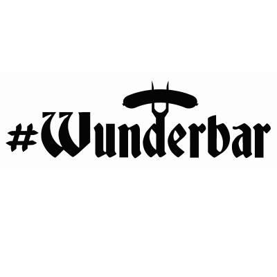 Wunderbar (afbeelding)