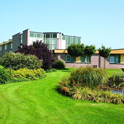 afbeelding Fletcher Hotel Steenwijk