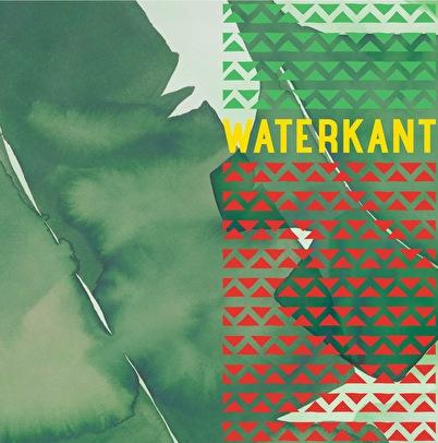 afbeelding Waterkant