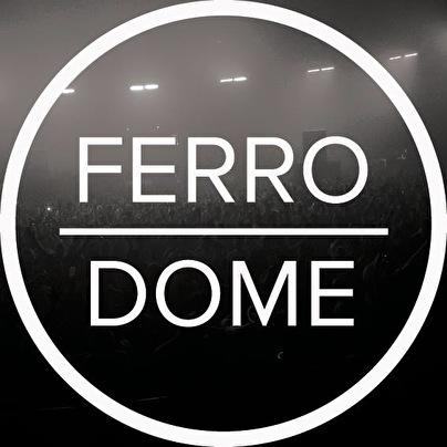 afbeelding Ferro Dome