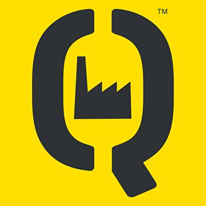 Q-Factory (afbeelding)
