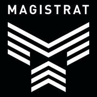 Magistrat (image)