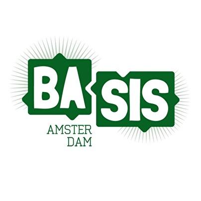 Basis Amsterdam (afbeelding)