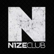 Nize Club (afbeelding)