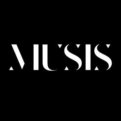 Musis (afbeelding)