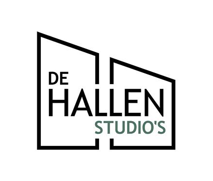 afbeelding Hallen Studio's