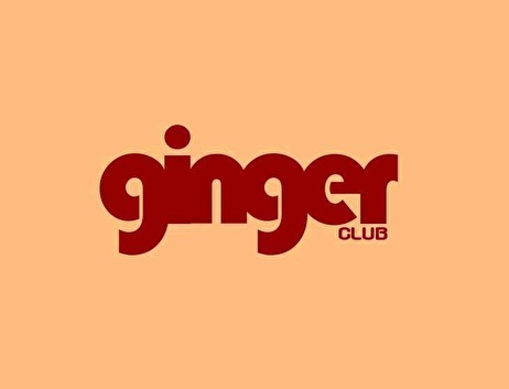 Ginger Club (afbeelding)