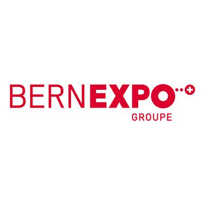 BERNEXPO (afbeelding)