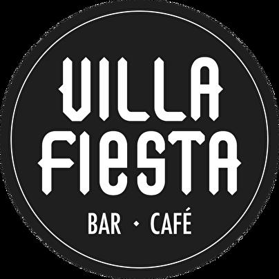 afbeelding Villa Fiesta