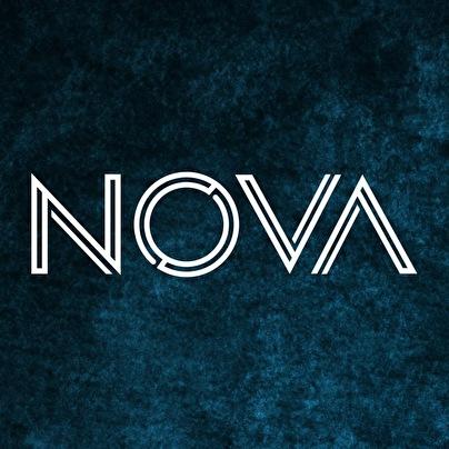 afbeelding Nova