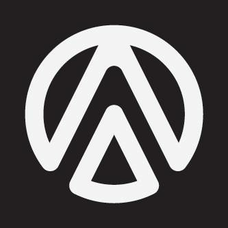 afbeelding Ampere